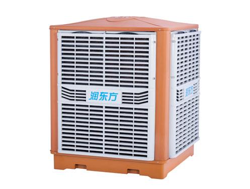润东方环保空调RDF-23A