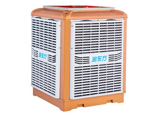 润东方环保空调RDF-23C