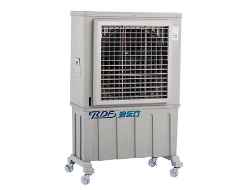 润东方环保空调RDF-60G