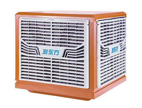 润东方环保空调RDF-30A